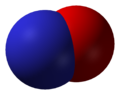 120px-Nitric-oxide-3D-vdW
